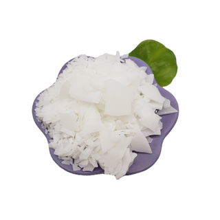 Hair Conditioner Raw Material BTMS 50 CAS 81646-13-1